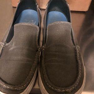 Penguin Men's Loafer/Slip On